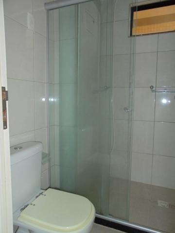 Apartamento para alugar com 2 dormitórios em Tambaú, João pessoa cod:15441 - Foto 10