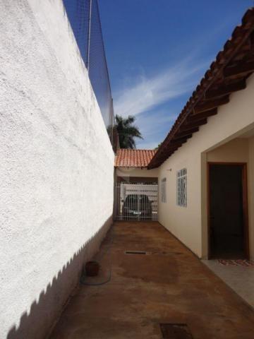 Casa à venda com 3 dormitórios em Santo antônio, Campo grande cod:BR3CS11172 - Foto 4