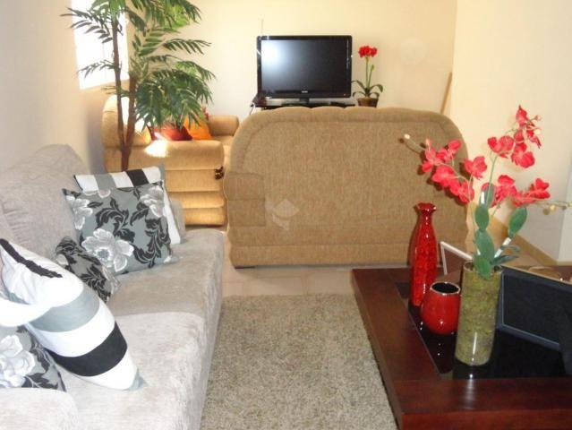 Casa à venda com 3 dormitórios em Santo antônio, Campo grande cod:BR3CS11172 - Foto 19