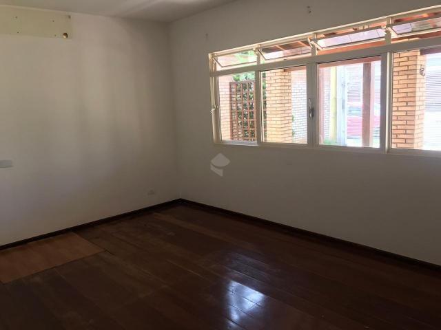 Casa à venda com 3 dormitórios em Jardim monte líbano, Campo grande cod:BR3CS11319 - Foto 15