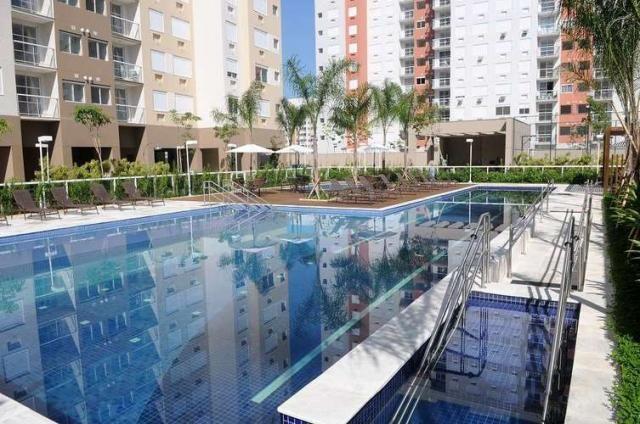 Up Barra Mais - 54 a 70m² - Rio de Janeiro - RJ - ID29 - Foto 9