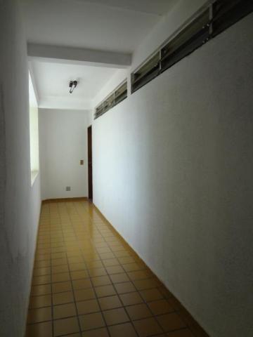 Apartamento à venda com 2 dormitórios em Tambauzinho, João pessoa cod:14930 - Foto 2