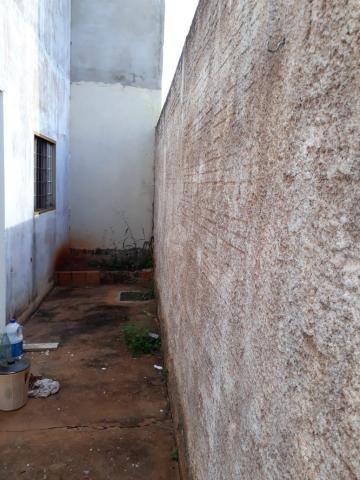Casa de condomínio à venda com 3 dormitórios em Vila neusa, Campo grande cod:BR3CS8349 - Foto 12