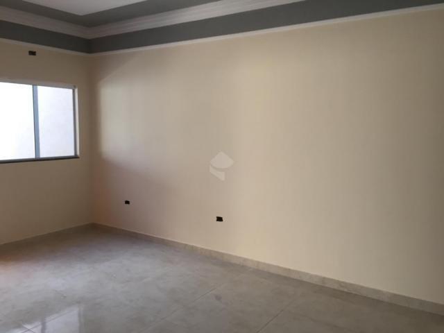 Casa de condomínio à venda com 3 dormitórios em Vila nasser, Campo grande cod:BR3CS11759 - Foto 8