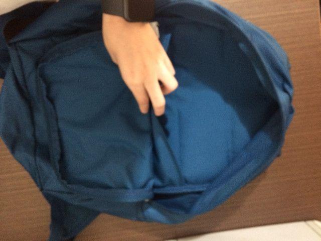 Bolsas originais - Foto 3
