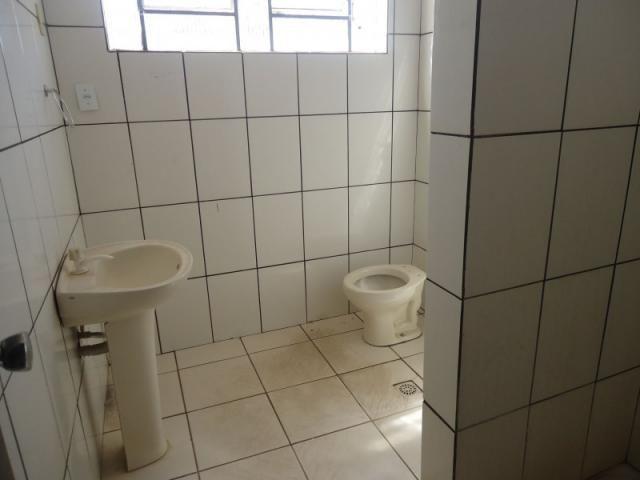 Apartamento para alugar com 4 dormitórios em Setor sul, Goiânia cod:0579 - Foto 18