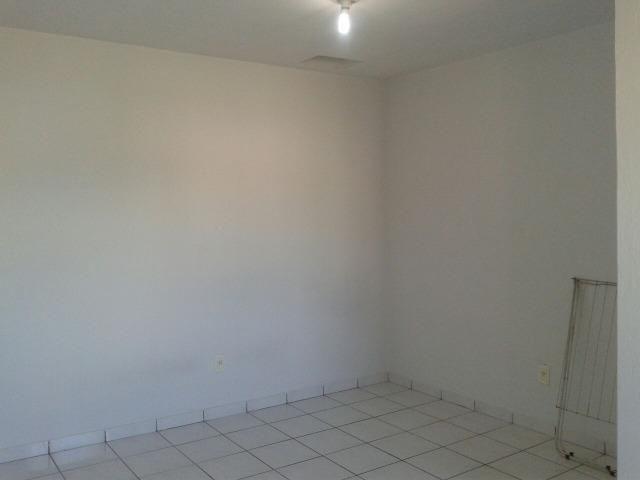 Suite - Foto 4