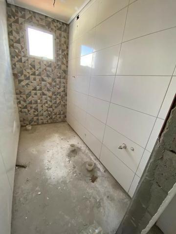 2 Dorms e 2 Vagas na Ocian | Entrada de 40Mil e Mensais de 1.780 - Foto 6