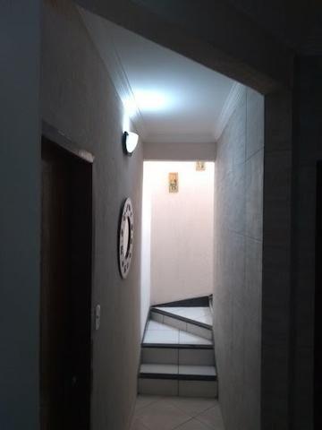 Linda Casa na Praia Sta Irene R. Ostras + 3 Quartos + Aceitando Permuta e Propostas - Foto 16