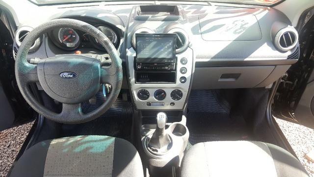 Honda Civic LXS Super Conservado - Foto 8