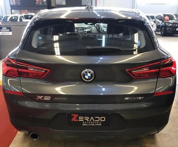 BMW X2 1.5 Sdrive 18i - Foto 4