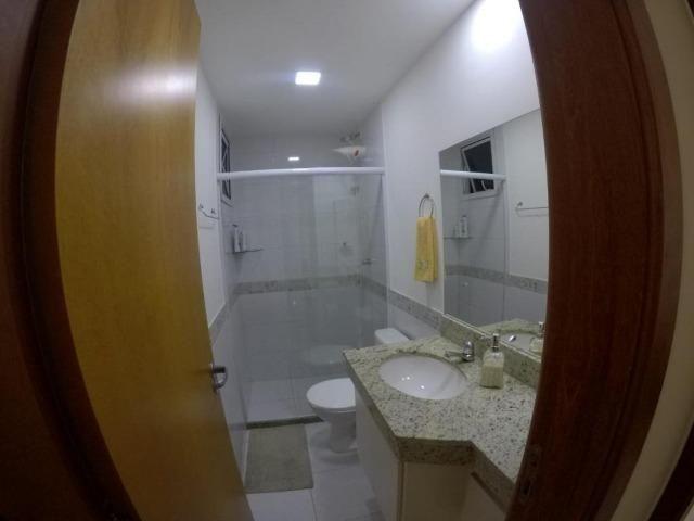 2 quartos bem localizado, com lazer completo - Foto 7