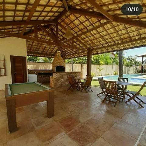 AP10=Vendo Imovel Casa Praia Flecheiras Trairi Nordeste Brasil - Foto 3