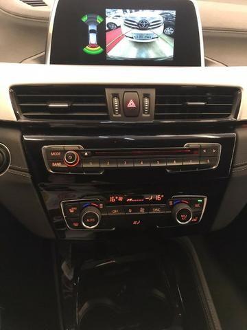 BMW X2 1.5 Sdrive 18i - Foto 8
