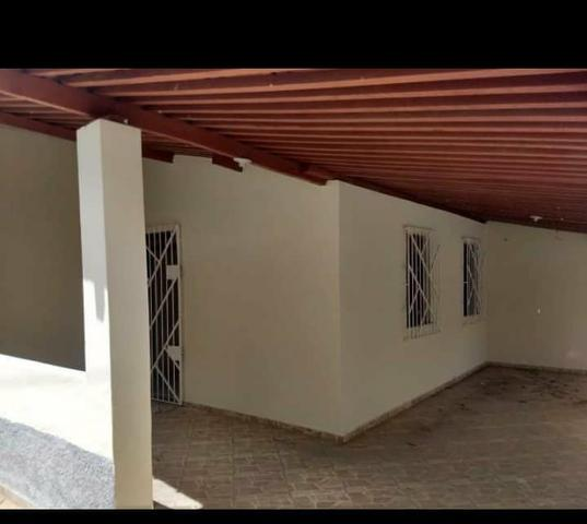 Casa Localizada em Alagoinhas - Foto 6
