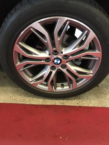 BMW X2 1.5 Sdrive 18i - Foto 6