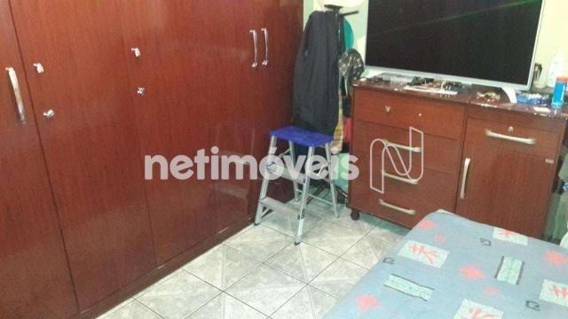 Casa à venda com 2 dormitórios em Salgado filho, Belo horizonte cod:395286 - Foto 6