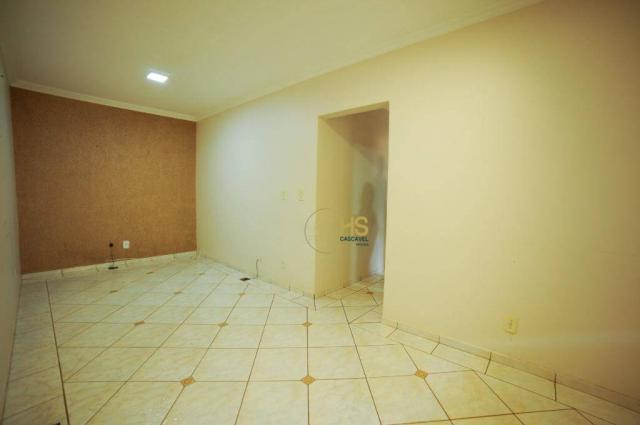 apartamento térreo - Foto 9