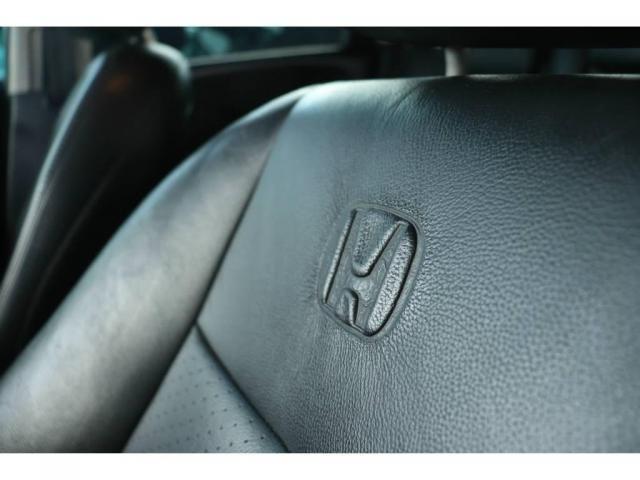Honda Fit LX 1.4 COMP 4P FLEX - Foto 11