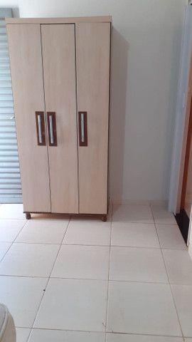 Aluguel de quarto 450 a 580 sem fiador - Foto 9