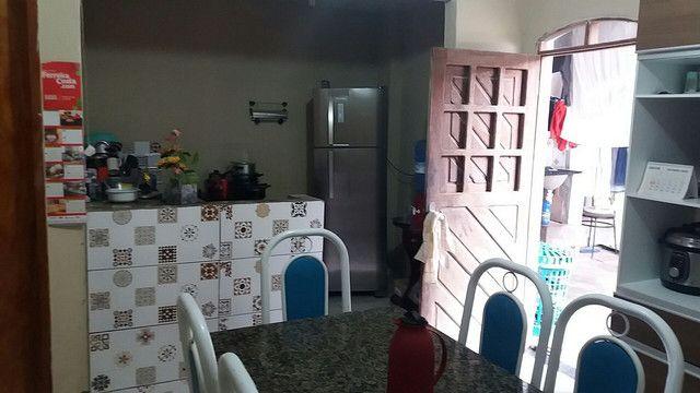 Vende - se uma casa com ponto comercial - Foto 4