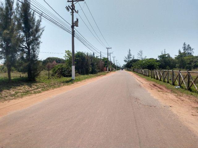Terreno Atafona próximo ao Balneário - Foto 12