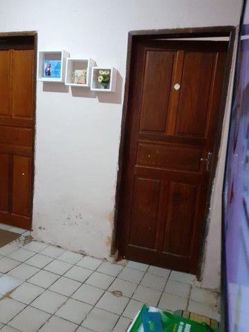 Excelentente casa na Vila São Miguel em Afogados - Foto 19
