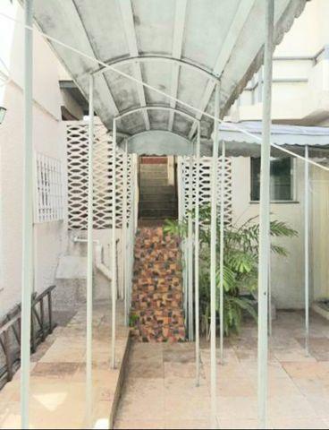 IMOVEL COMERCIAL  600M² PASSAGEM BOLON - Foto 3