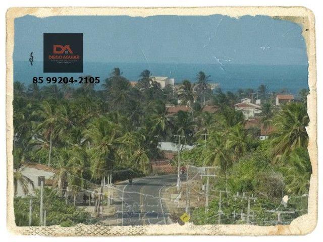 Lotes em Caponga-Cascavel !@#$%¨& - Foto 2