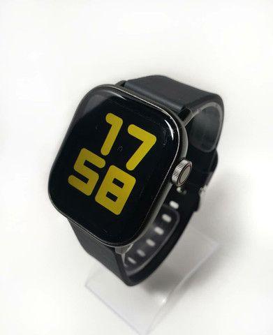 Smartwatch HM1 - Foto 3
