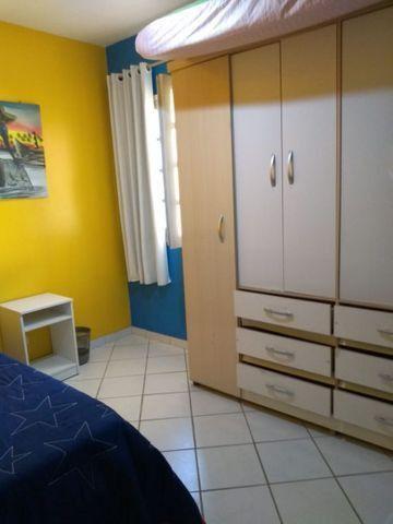Apartamento em Porto de galinhas - Anual - Pertinho do centro! Oportunidade!  - Foto 14