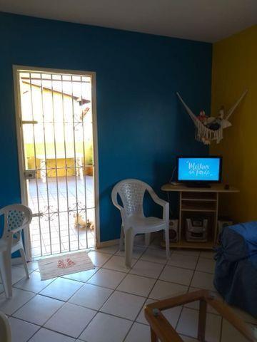Apartamento em Porto de galinhas - Anual - Pertinho do centro! Oportunidade!  - Foto 20