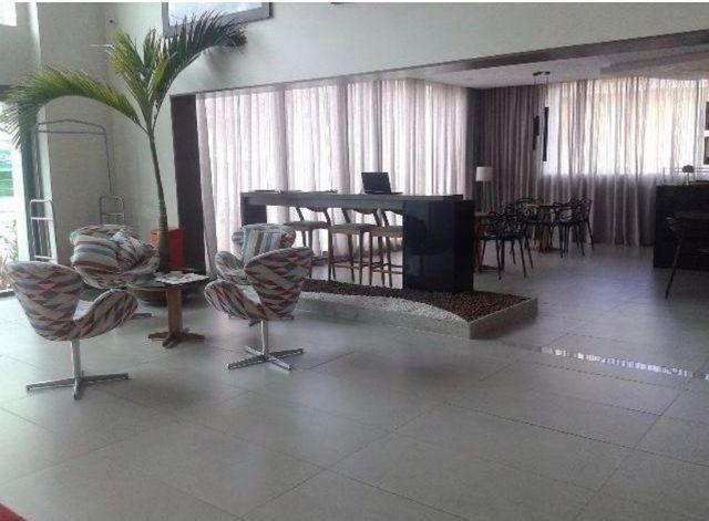 Hotel Ramada & Suítes, excelente Flat em Boa Viagem - Foto 13