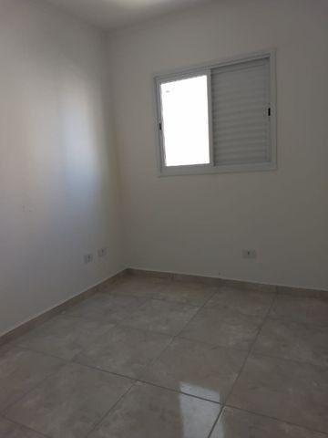 Apartamento pronto pra morar oportunidade laser completo - Foto 9