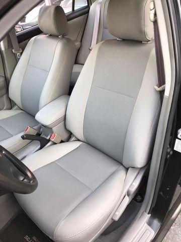 Toyota Corola 1.8 Xei aut - Foto 3