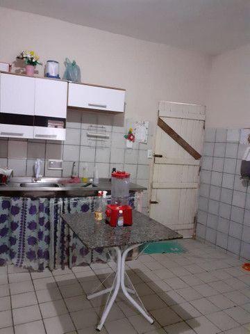 Excelentente casa na Vila São Miguel em Afogados - Foto 15