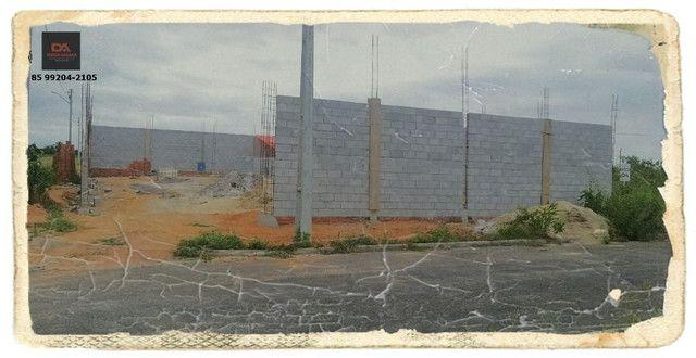Lotes Boa Vista $%¨& - Foto 7