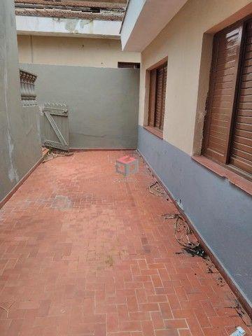 Sobrado para locação, 4 quartos, 4 vagas - Baeta Neves - São Bernardo do Campo / SP - Foto 20