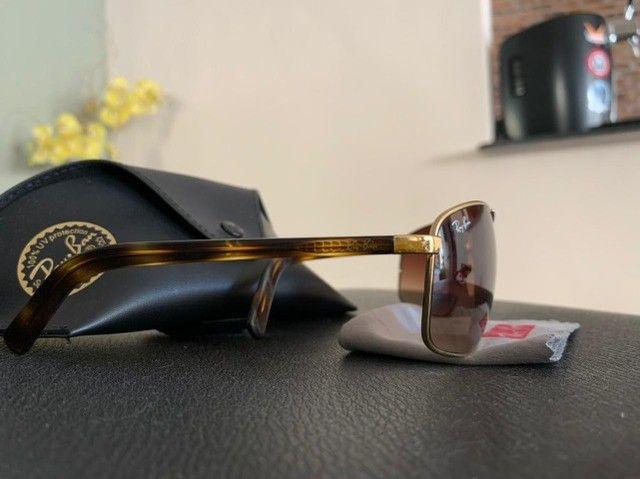 Óculos Ray Ban - Foto 3