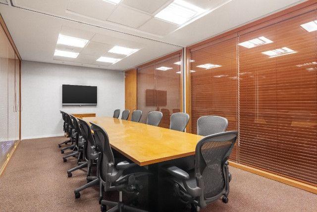 Acesso ao seu espaço de escritório como e quando precisar - Foto 2