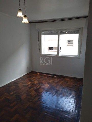Apartamento à venda com 2 dormitórios em Alto petrópolis, Porto alegre cod:7947 - Foto 19