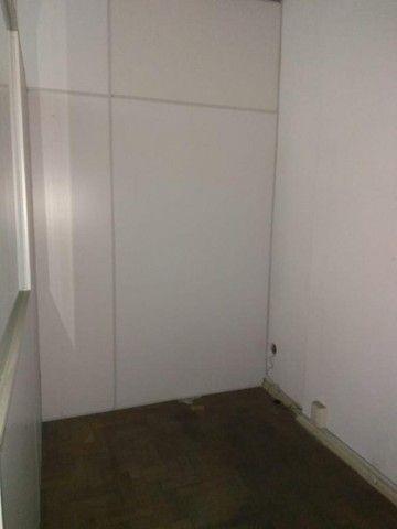 Sala Comercial para Locação em Niterói, Centro, 1 banheiro - Foto 3