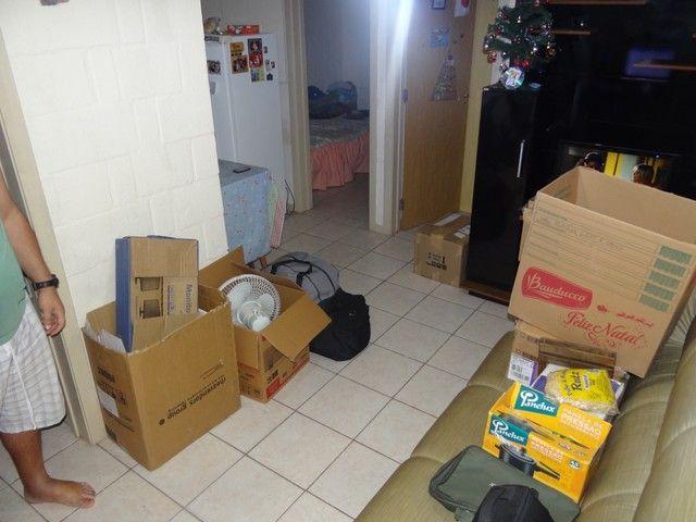 Apartamento à venda com 2 dormitórios em Rubem berta, Porto alegre cod:526 - Foto 2