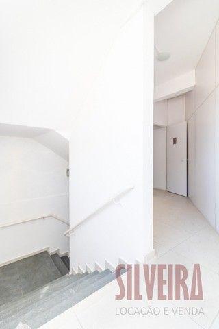 Loja comercial para alugar em Vila jardim, Porto alegre cod:9068 - Foto 10