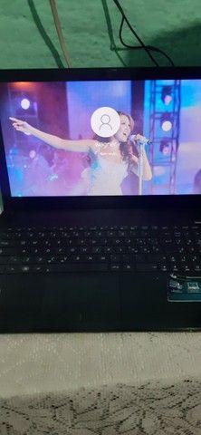 notebook azus x501A - Foto 2
