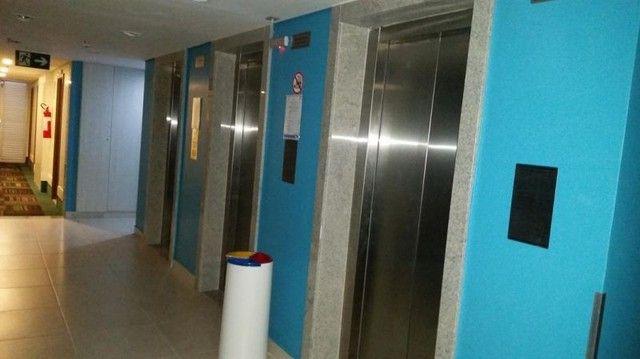 BELO HORIZONTE - Aparthotel/Hotel - Caiçaras - Foto 8