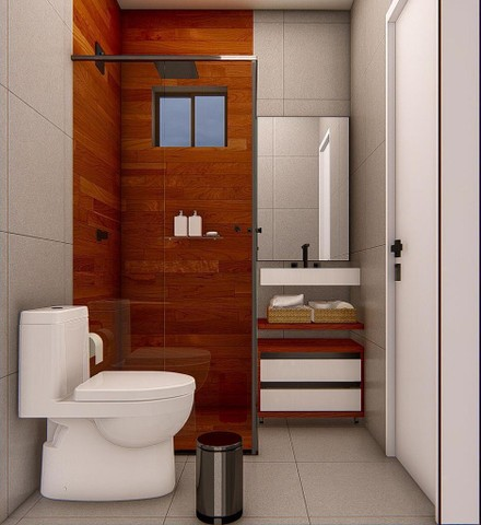 Apartamentos no Valentina / Muçumagro  - Foto 16