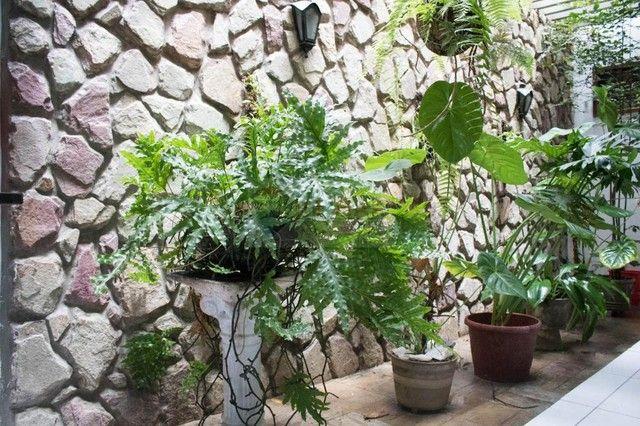 Sala para alugar, 16 m² por R$ 900,00/mês - Heliópolis - Garanhuns/PE - Foto 2