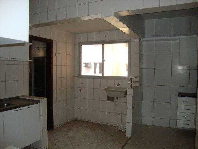 Lotus Vende, Apartamento com 2 quartos - Prox. Shopping Metrópole - Res. Lírio do Vale - Foto 7