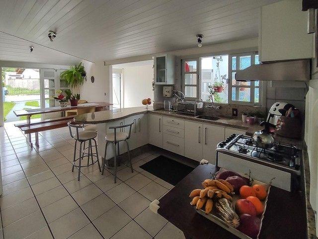 Casa para Venda em Florianópolis, Ingleses, 4 dormitórios, 1 suíte, 2 banheiros, 1 vaga - Foto 14